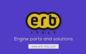 ERB - Speciale Automechanika 2016
