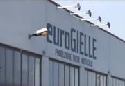 Eurogielle: Azienda leader nella produzione di filtri abitacolo
