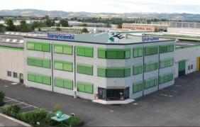 Confindustria sceglie Euroricambi come best practice aziendale