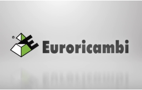 EURORICAMBI SPA - Speciale Automechanika 2016