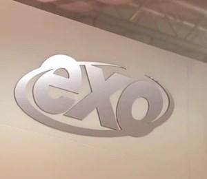 EXO AUTOMOTIVE - Speciale Autopromotec 2015