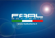 Faal Batterie: Video Aziendale