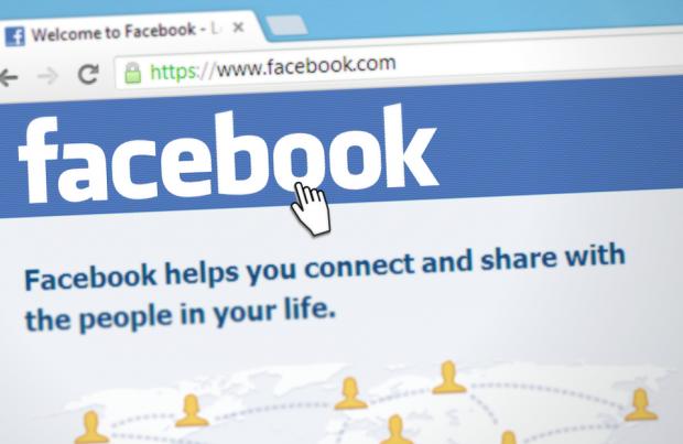 Se l'algoritmo di Facebook cambia, che fa l'aftermarket?