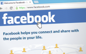 Così Facebook pensa ai concessionari
