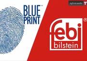 Febi-Blue Print: una sinergia vincente