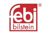 bilstein group: tre anniversari per Automechanika