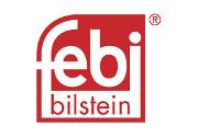 bilstein group tre anniversari