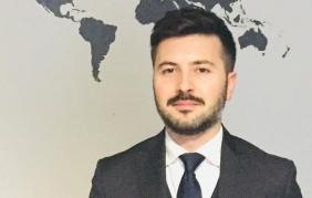 Fedele Torelli è il technical manager di KYB Italy