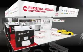 Le novità di Federal-Mogul Motorparts ad Automechanika
