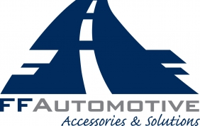 Partnership FFAUTOMOTIVE-Asconauto