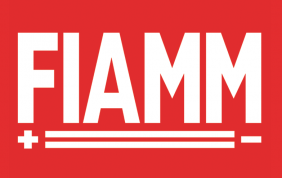 Fujio Owa è il nuovo amministratore delegato di Fiamm