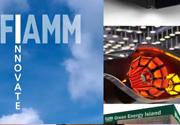 Video FIAMM Innovazione