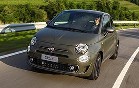 Marzo negativo per la vendita auto in Italia