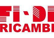 FI-DI Ricambi: le novità di LUGLIO