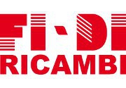 FI.DI. RICAMBI > gli aggiornamenti di Settembre