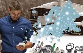 I dati delle automobili e l'aftermarket: l'allarme di FIGIEFA