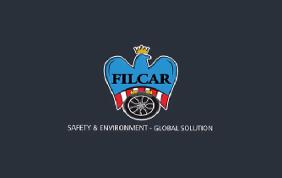 FILCAR - Speciale Automechanika 2016