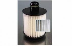 Il nuovo filtro olio eco per motori Fiat Euro 6