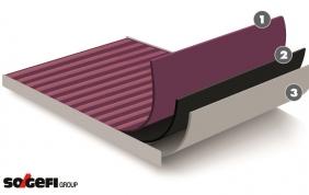 Cabin3Tech+: una nuova generazione di filtri abitacolo