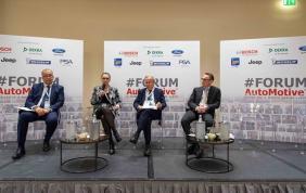 Acquisto auto: italiani sempre più disorientati