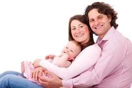 Incentivi al secondo figlio e meno tasse ai fondi pensione