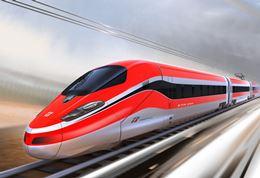 Lavoro, Ferrovie dello Sato cerca giovani ingegneri