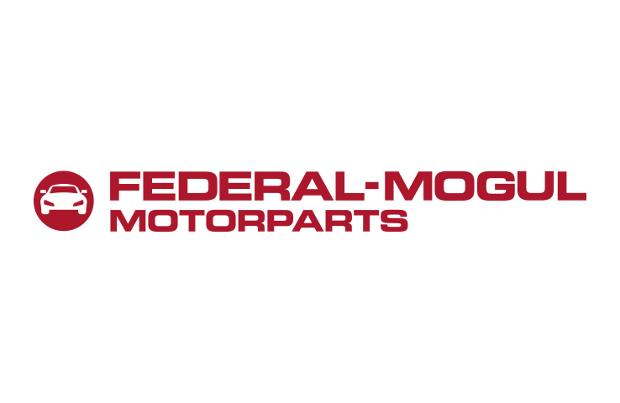 Le pastiglie freno Ferodo Eco-Friction dimostrano tutta la loro efficacia in pista a Varano de Melegari con VW Golf e Fiat Scudo