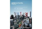 Automechanika: idee ed innovazione al centro dell'expo