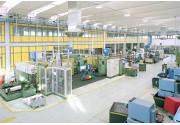Nuova Tecnodelta, sul podio europeo dei produttori di componenti idraulici