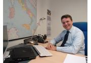 ZF Italia, l'aftermarket punta ad una rete di assistenza e distribuzione