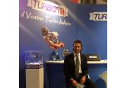 Turborail: da Novara il primo coreassy made in Italy