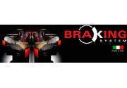 Braking System scommette sul freno sinterizzato