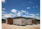 Batterie al sale, applicazioni e vantaggi delle tecnologie made in Fiamm