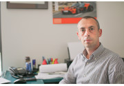 Guarnitauto, qualità e tecnologia italiana per motori a scoppio