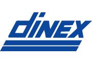Per veicoli industriali e commerciali, il sistema di scarico ecofriendly si chiama Dinex