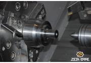 Zeta-Erre: specialisti nella trasmissione meccanica
