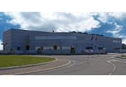 Vitobello porta ad Autopromotec tre nuovi articoli per auto e veicoli commerciali
