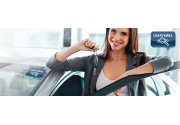 Usato Smile: comprare o vendere la propria auto è semplice come sorridere