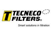 Tecneco, dal 1970 produttore di filtri di qualità