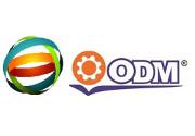 Con ODM, Multiparts va alla conquista dell'Europa aftermarket