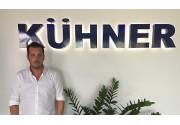 Kühner, top player nazionale nella distribuzione di motorini e alternatori