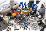 L'aftermarket indipendente accelera in Italia