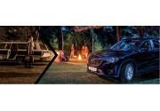Firestone presenta i pneumatici Destination HP per suv