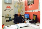 D'Alto Ricambi: dal 1968 specialisti nella vendita di ricambi auto e truck