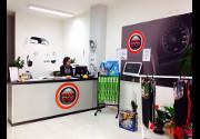Ricambi online: la formula vincente di Start and Stop