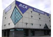 Una buona riparazione passa per R.C.R Autoricambi
