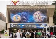 Autopromotec 2017: parte la macchina organizzativa