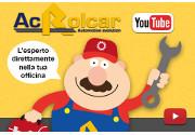 Ac Rolcar: video tutorial per spiegare la sostituzione di un alzacristallo
