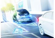 La guida automatica: dal 2020 anche a velocità più elevate