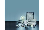 Behr Hella Service ad Automechanika con una gamma di prodotti ampliata